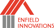 Enfield Innovations logo