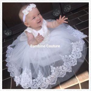Bambino Couture