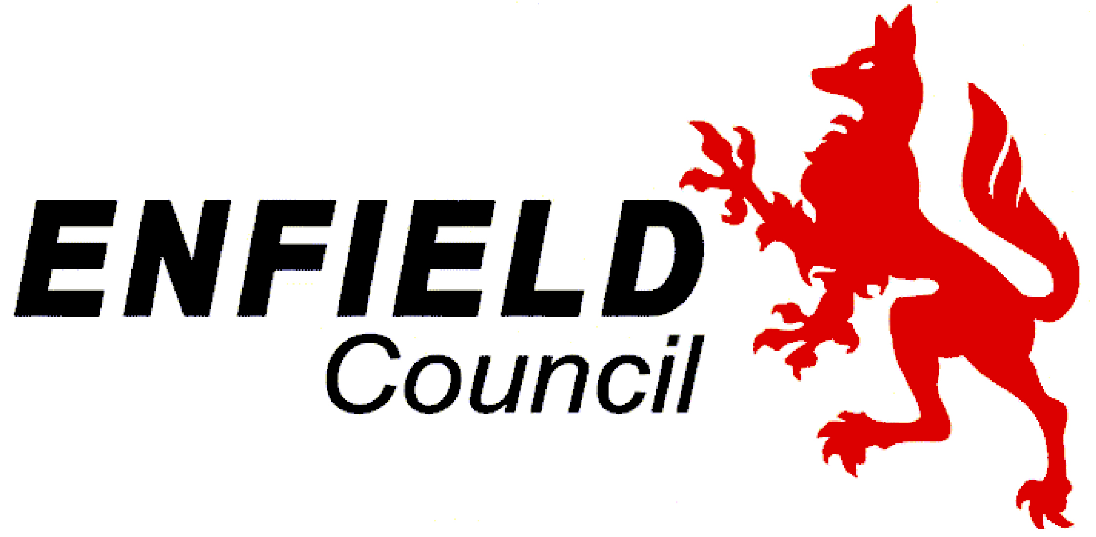 Forms . Enfield Council