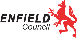 Enfield Council Website Link