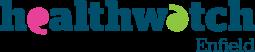 Health Watch Enfield Website Link