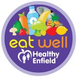 Eat well link