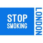 Stop smoking london link