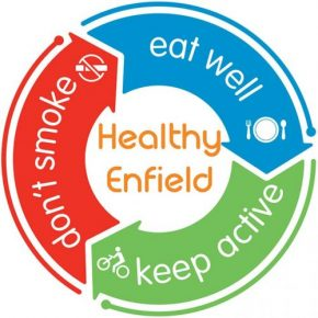 Enfield Health and Wellbeing