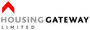 Housing Gateway