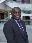 Peter Nwosu