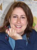 Sally McTernan