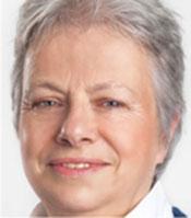 Joanna Embling – Board Director