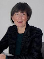 Joanne Drew – Board Director