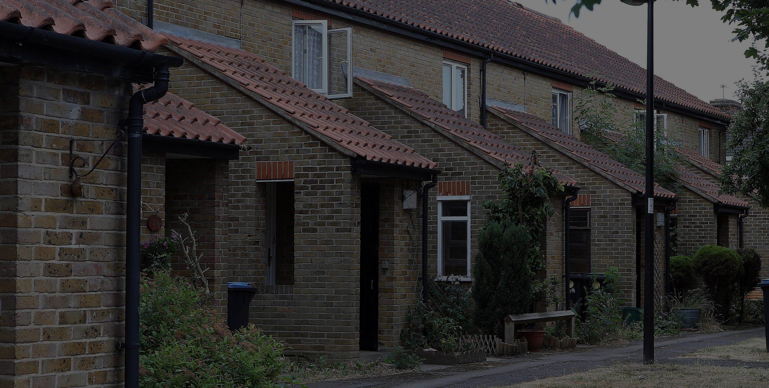 Housing Gateway Achievements