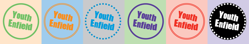 Youth Support and Youth Activities